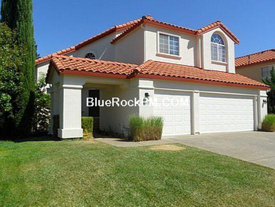 5166 Camden Rd, Rocklin, CA 95765