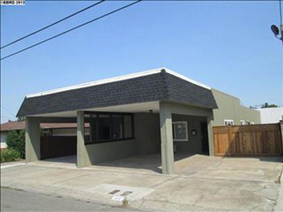 165 Ramona St, Pittsburg, CA 94565