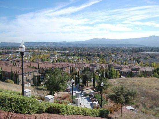 409 Casselino Dr, San Jose, CA 95136