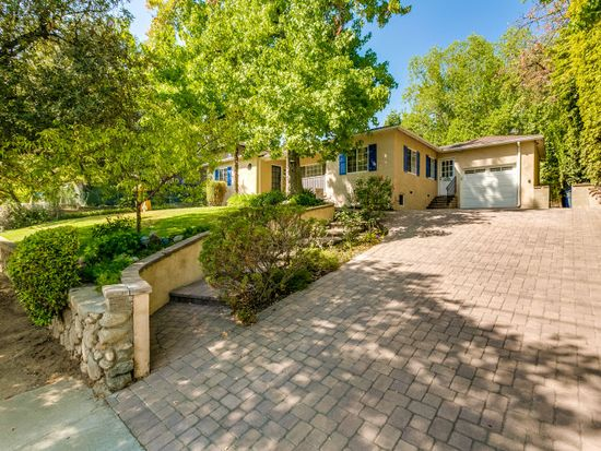 147 W Grandview Ave, Sierra Madre, CA 91024