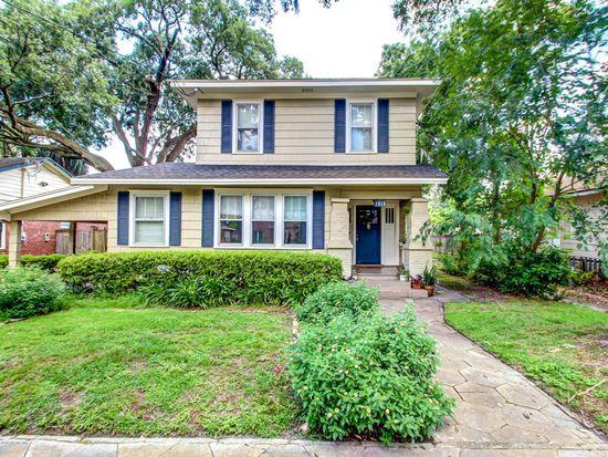 1618 Talbot Ave, Jacksonville, FL 32205