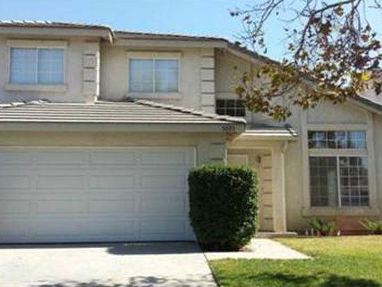 5095 Tamarron Ct, San Bernardino, CA 92407