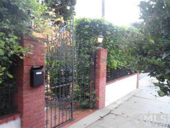 700 San Vicente Blvd, Santa Monica, CA 90402
