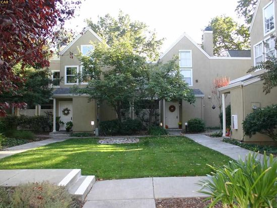 207 Kingston Way, Walnut Creek, CA 94597