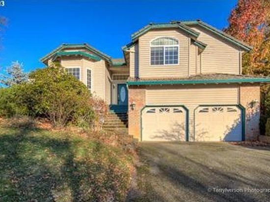 12531 SE 130th Ave, Happy Valley, OR 97086