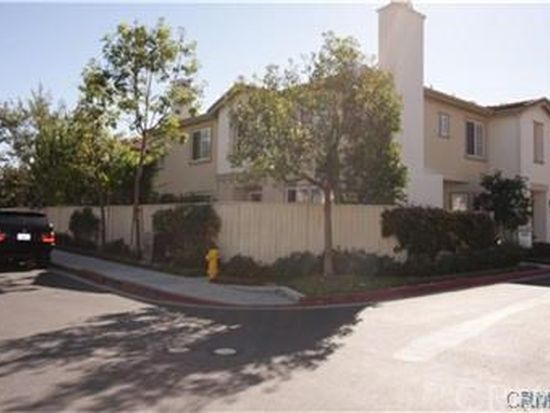 449 Ridgeway, Irvine, CA 92620
