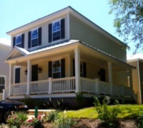 119 Tanglewood Dr, Oxford, MS 38655