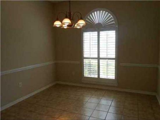 2564 Garcon Point Rd, Milton, FL 32583