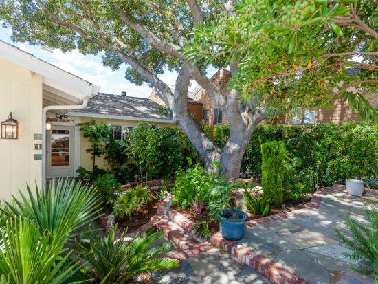 241 Highland Ave, San Carlos, CA 94070