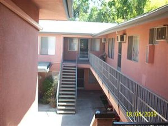 505 W 25th St APT 9, San Bernardino, CA 92405