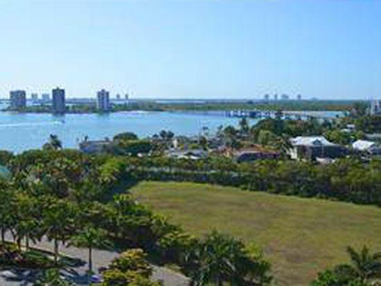 4183 Bay Beach Ln APT 386, Fort Myers Beach, FL 33931
