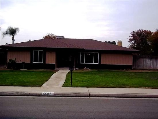 5507 Olive Dr, Bakersfield, CA 93308