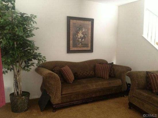 1313 Estancia St, Beaumont, CA 92223