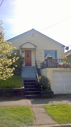 115 Blaine St, Seattle, WA 98109