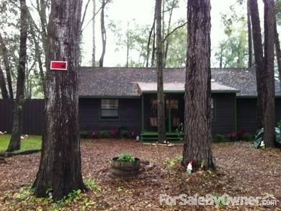 2002 SW 43rd Ave, Gainesville, FL 32608