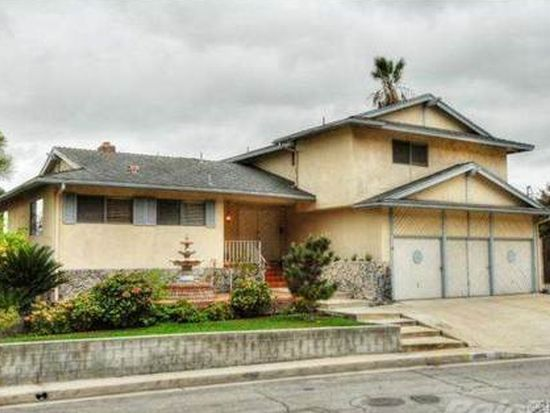 10208 Sully Dr, Sun Valley, CA 91352