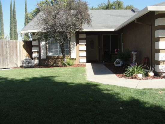 3525 Hawaii Ave, Riverbank, CA 95367