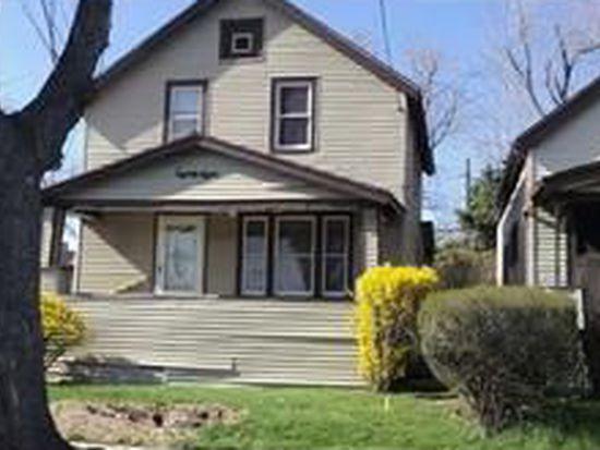 88 Millicent Ave, Buffalo, NY 14215