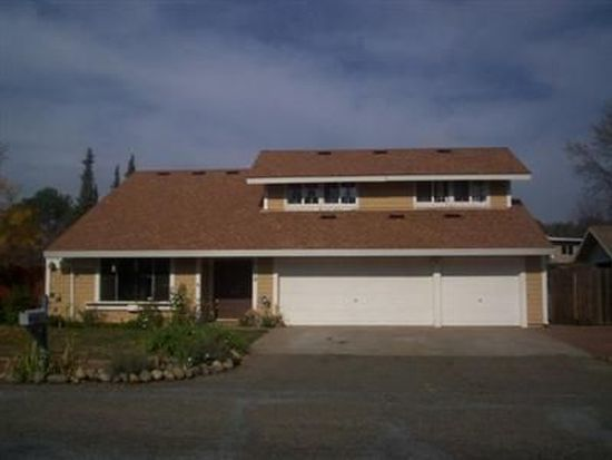 3129 Cambridge Ct, Cameron Park, CA 95682