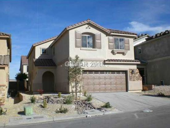 1640 Orange Daisy Pl, Henderson, NV 89012