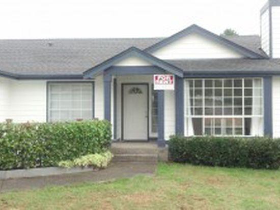 3820 47th Ave NE, Tacoma, WA 98422