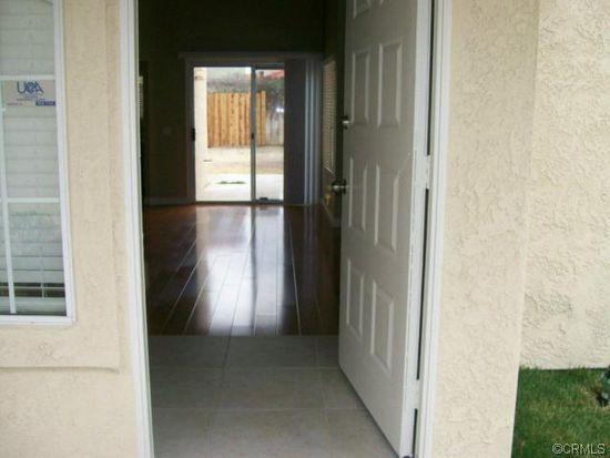 37264 Springfield St, Palmdale, CA 93552