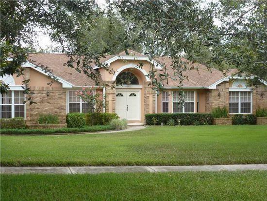 4705 Rolling Oak Dr, Orlando, FL 32818