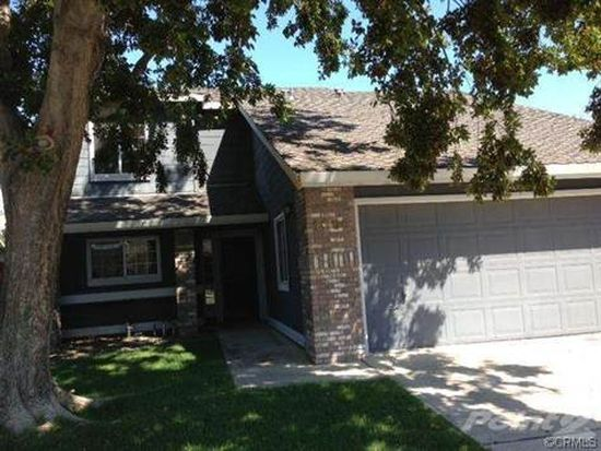 1395 Busca Dr, Tracy, CA 95376