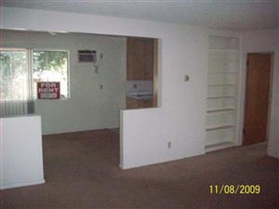 505 W 25th St APT 3, San Bernardino, CA 92405