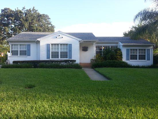 912 Clayton St, Orlando, FL 32804