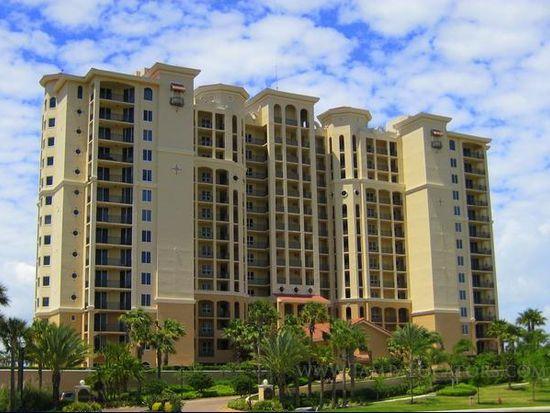 5823 Bowen Daniel Dr UNIT 1403, Tampa, FL 33616