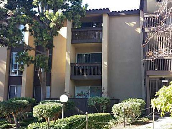 1775 Diamond St UNIT 205, San Diego, CA 92109