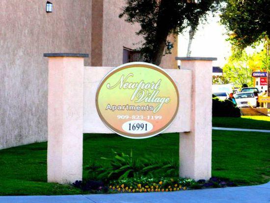 17015 Merrill Ave APT 108, Fontana, CA 92335