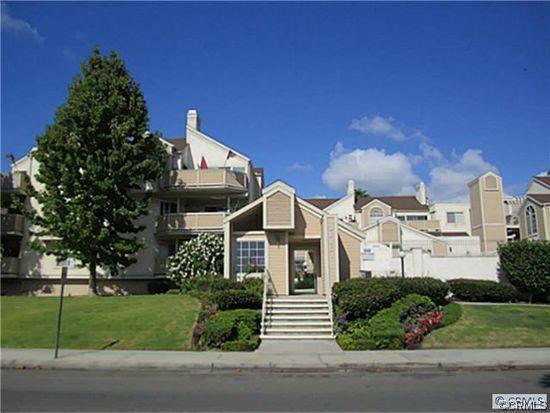 3845 Farquhar Ave UNIT 104, Los Alamitos, CA 90720