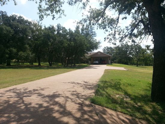 122 Oak Ridge Rd, Gatesville, TX 76528