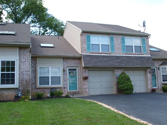 426 Barn Swallow Ln, Allentown, PA 18104