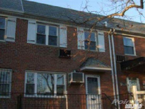 14435 Melbourne Ave, Flushing, NY 11367