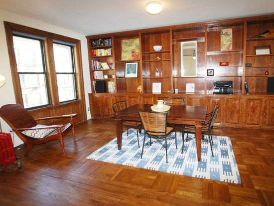 504 W 111th St APT 56, New York, NY 10025