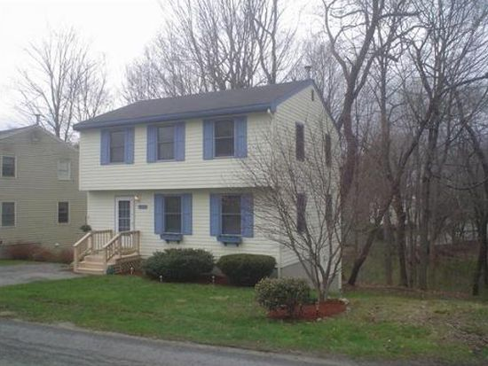 1115 Boston Rd, Haverhill, MA 01835