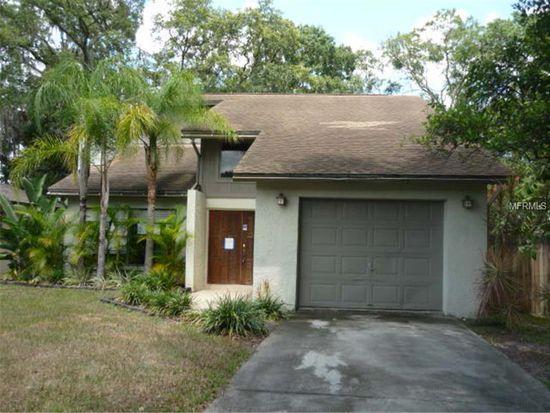 10221 N Oklawaha Ave, Tampa, FL 33617