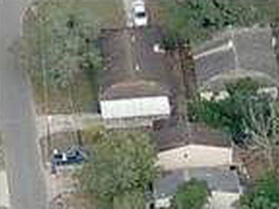 10201 N Ninevah Rd, Tampa, FL 33617