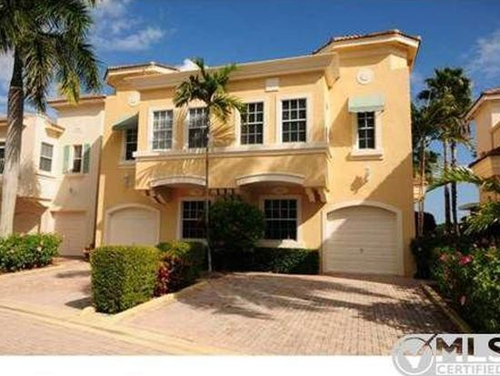110 Resort Ln, Palm Beach Gardens, FL 33418