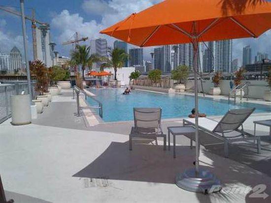 10 SW South River Dr APT 707, Miami, FL 33130
