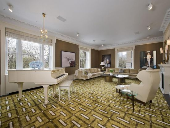 151 Central Park W APT 3C, New York, NY 10023