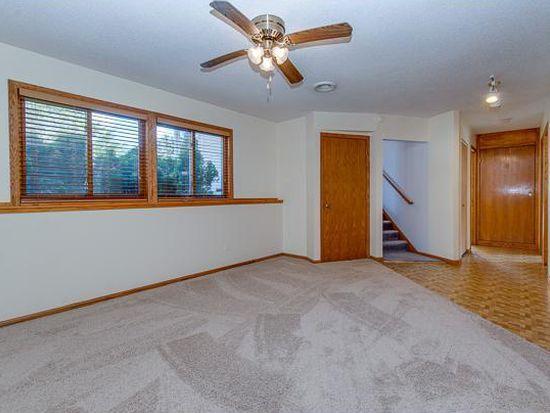 4702 106th Ave NE, Circle Pines, MN 55014