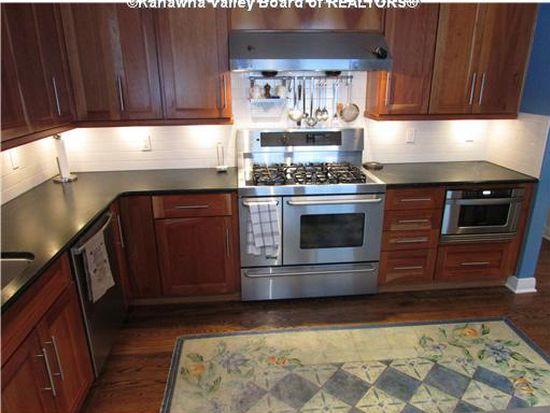 1627 Greystone Rd, Charleston, WV 25314