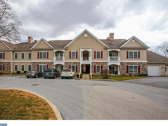 1324 W Chester Pike STE 204, West Chester, PA 19382