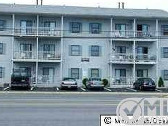 202 Hamilton Ave UNIT 19, Seaside Heights, NJ 08751