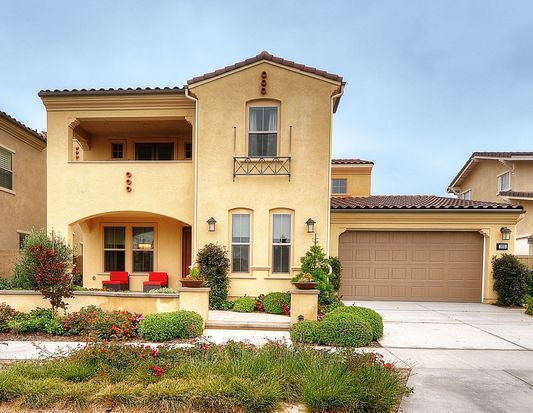 Loans near  Compass, Irvine CA