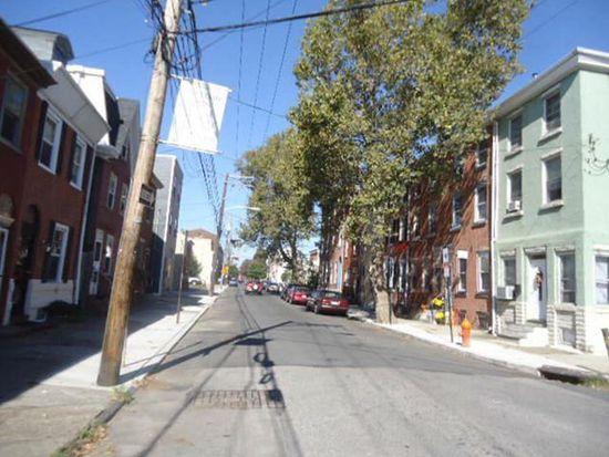 1310 Marlborough St, Philadelphia, PA 19125